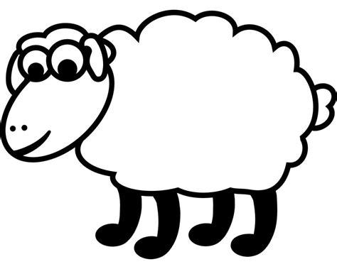 Wandtattoo Kinderzimmer Schafe by Wandtattoo Schaf Kaufen Bei Plot4u