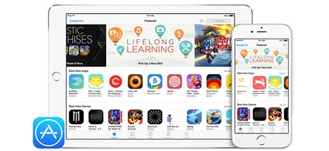 mobile app store apple apple removes 250 ios apps with ad sdk that collects