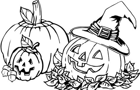 pictures of pumpkins to color pumpkin coloring pages 360coloringpages