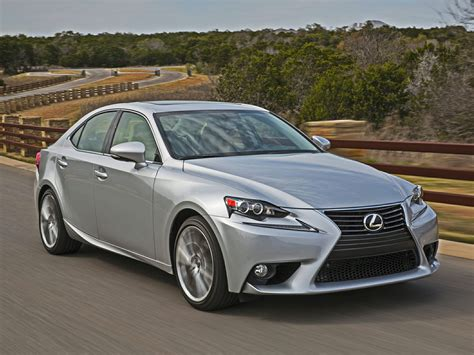 lexus cars 2015 2015 lexus is 250 price photos reviews features
