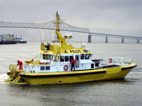 ship particular as columbia maritime pilot wikipedia