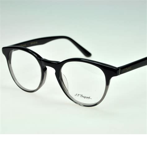 top quality eyeglasses frame vintage dp 6118 glasses jpg