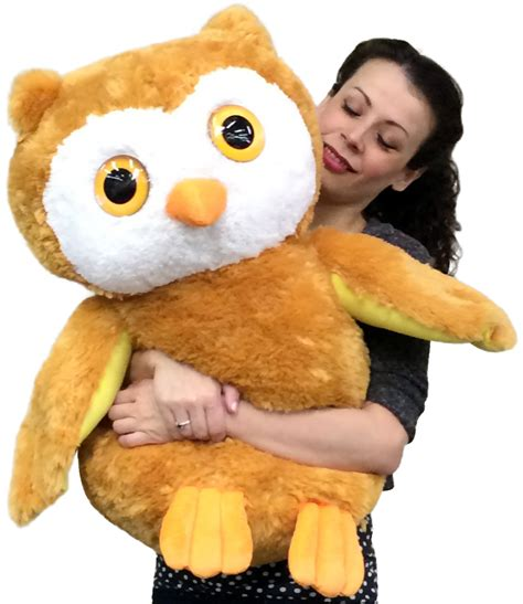 big stuffed big plush personalized teddy bears and custom large stuffed animals big