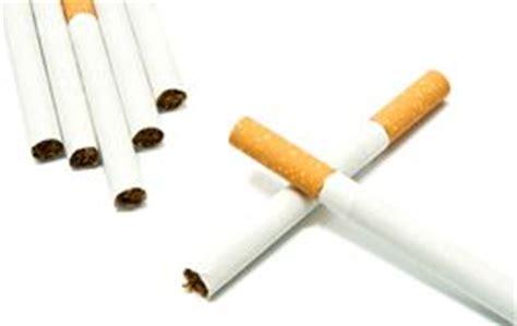 long white cigarettes stock illustration illustration