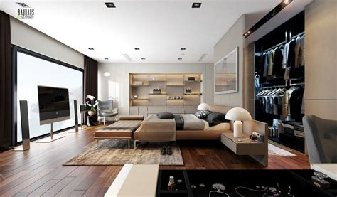 interior themes inspirational interior ideas from bauhaus architects