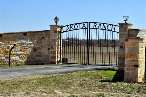 25 best ideas about texas ranch homes on pinterest top 28 ranch gate designs texas ranch gate designs