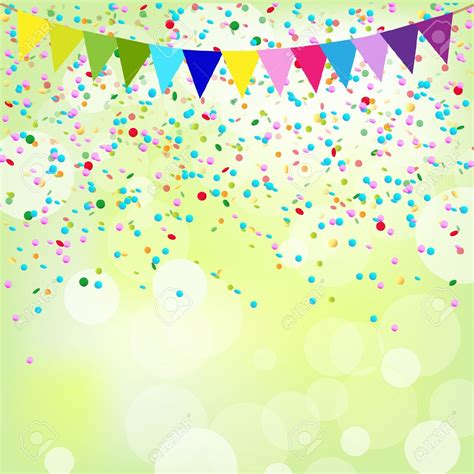 google images party background party images free google search phone