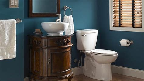allen and roth bathroom accessories allen and roth bathroom accessories shop allen roth 3