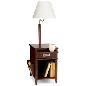 End Table L Combo Pin By Goodwin On Home