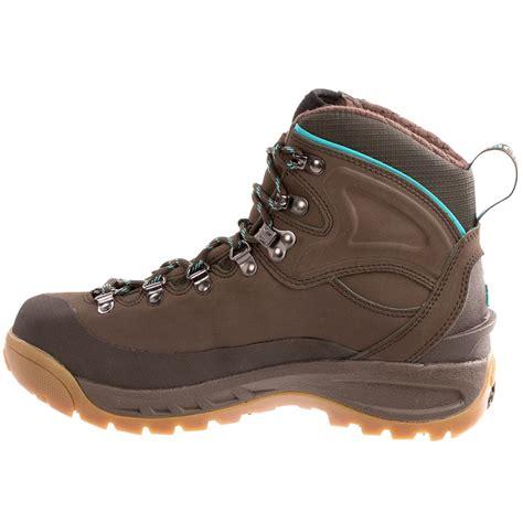 vasque boots for vasque snowblime snow boots for 8889x save 60