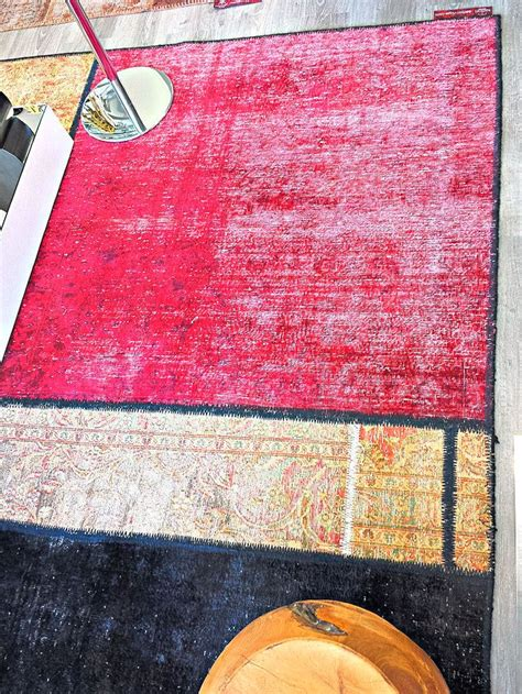 tappeti iraniani oltre 25 fantastiche idee su tappeti iraniani su