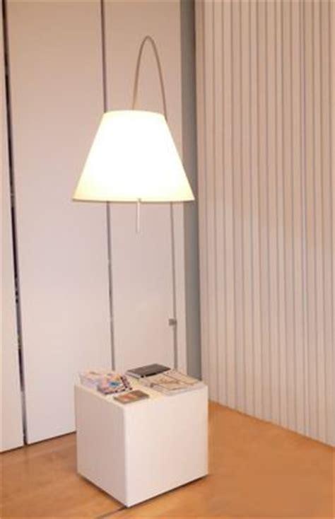 Wandleuchte Mit Stromkabel by Costanza Wandbefestigung Luceplan Wandleuchte Mit