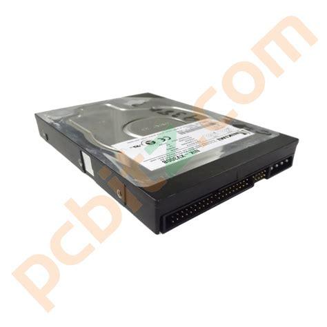 Hardisk Ide 30gb nikimi nik xv300b 30gb ide 3 5 quot desktop drive drives