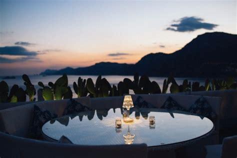 hotel le fioriere praiano bar picture of hotel le fioriere praiano tripadvisor