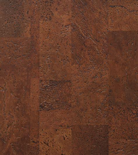 nfp imports pedras ii cork flooring