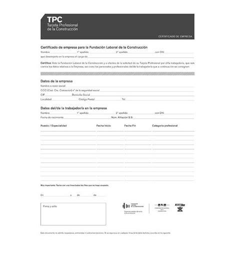 tabulador 2016 para la construccion del contrato colectivo contrato colectivo de la construccion 2016