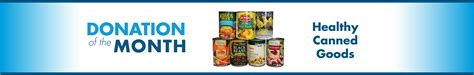 dmarc food pantry dmarc food pantry des moines ia