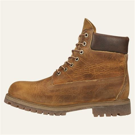 timberland waterproof boots for timberland s timberland heritage 6 inch waterproof