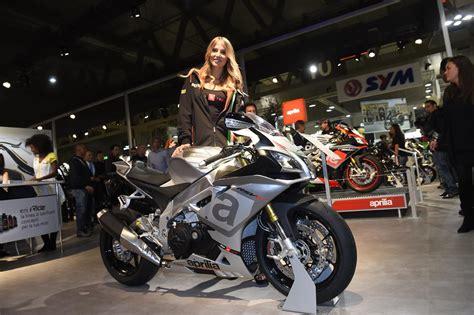 Aprilia Motorräder 2015 by Aprilia Neuheiten 2015 Motorrad Fotos Motorrad Bilder
