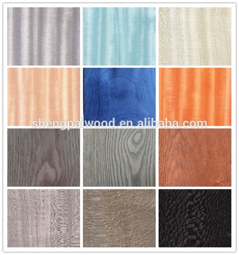 top 28 buy wood laminate sheets wood laminate sheets
