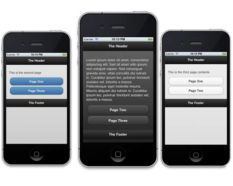 design form in jquery mobile jquery mobile 1 0