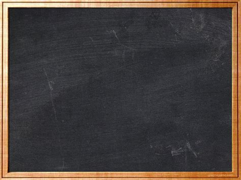 Chalkboard Background Powerpoint Background Templates Powerpoint Backgrounds Pinterest Blackboard Powerpoint Template