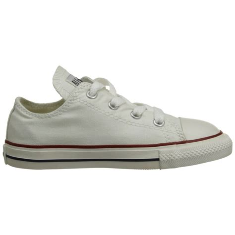 Converse Classic Low Biru Denim Unisex 1 converse unisex chuck classic colors sneaker white boys 6 ebay