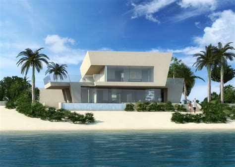 Home Design For Elevation by Rum Point House Cayman Island Nicolas Tye Architects