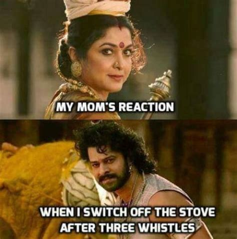 Latest Memes - tamil whatsapp jokes and funny photos