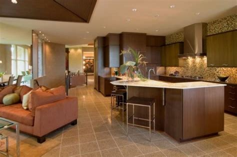 Interior Pictures Of Modular Homes Photos Of Interior Modular Homes