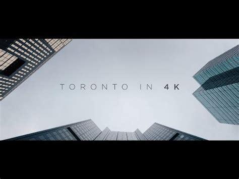 iphone 8 plus 4k cinematic footage 24&60fps [shot in