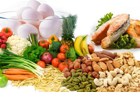 cuisine you etes eat for vision how to maintain eye health