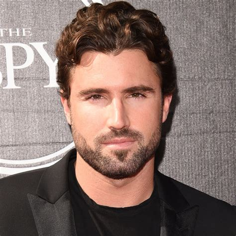 Brody Jenner Hairstyle by 6 With Curly Hairstyles 2016 S