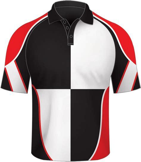 design jersey australia cycling jerseys australia design your own 4k wallpapers