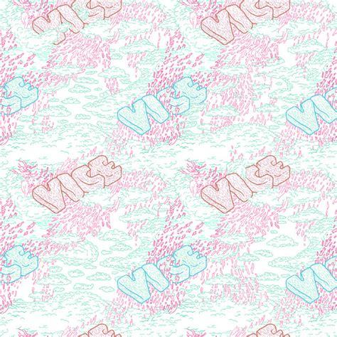 square pattern tumblr vice repeat pattern nicholasrocco com