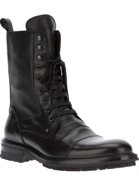 bruno magli boots bruno magli style boot in brown for black
