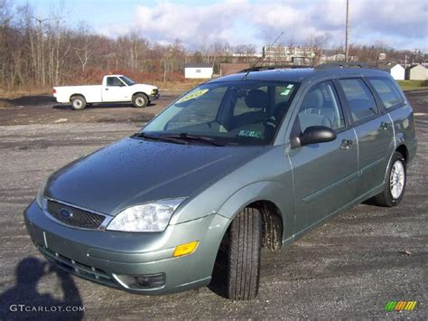 ford focus paint colour z3 2005 ford focus zx4 paint code location html autos post