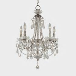 Images Chandeliers How Do I Thee Chandelier Chic