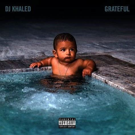 dj khaled listennn the album download gallery of sound independent record store pa grateful