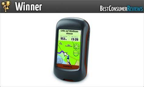 best gps top gps reviews best gps 28 images best gps running