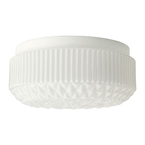 Ikea Light Fixtures Ceiling Vanadin Ceiling Wall L Ikea