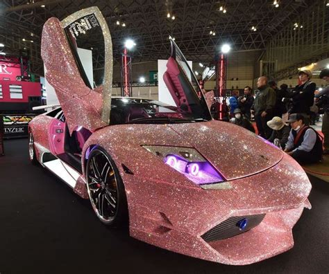 pink glitter car 25 best ideas about glitter car on pinterest spark car