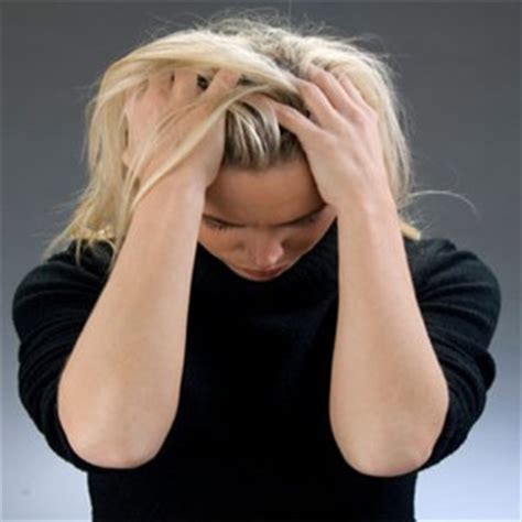 Reduce Hair Shedding by Reasons For Hair Shedding During Menopause Hair Shedding