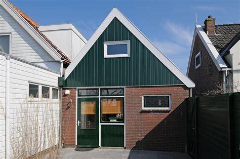 huis te koop jisp te koop weiver 29 jisp hoekstra en van eck m 233 233 r makelaar