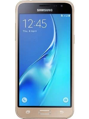 samsung galaxy j3 pro price in india, full specifications