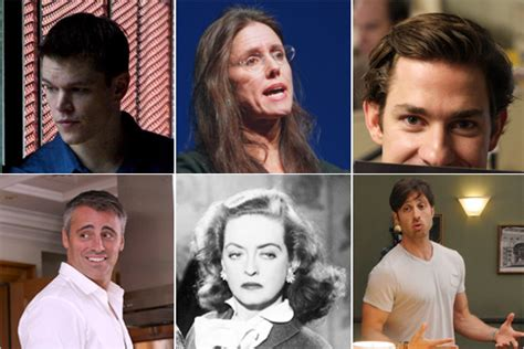famous actors from boston notable newtonians celebrities from newton boston