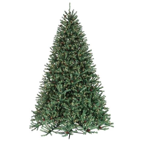 28 best litehouse christmas trees litehouse pools spas