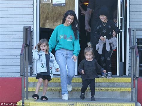 kourtney kardashian c section birth certificate of beyonce s twins reveals she had a c