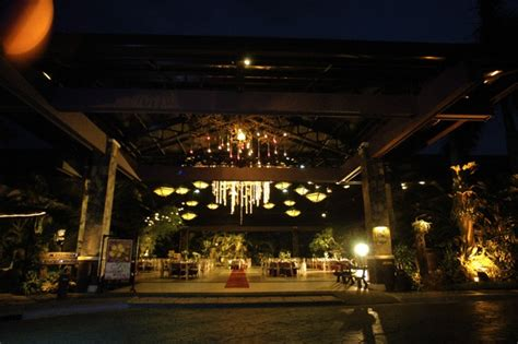 gazebo royale gazebo royale hizon s catering