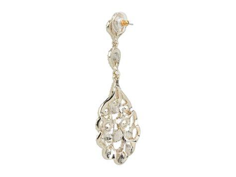 Sale Kn47255 Kalung Layer Silver Eiffel eiffel earrings gold zappos free shipping both ways